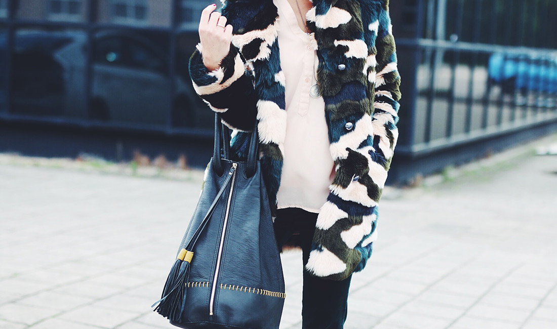 Bag-at-You---Fashion-blog---Look-of-the-day---Amayzine