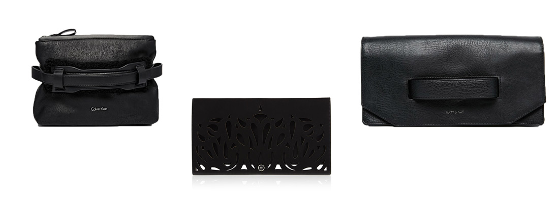 Bag-at-You---Fashion-blog---Bag-for-your-holiday-party---Black-clutch