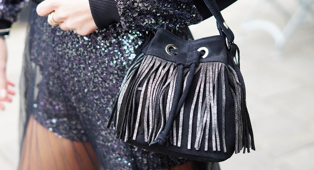 Bag-at-You---Fashion-blog---Bag-for-your-holiday-party---Christmas-look