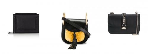 Bag-at-You---Fashion-blog---Bag-for-your-holiday-party---Timeless-designer-bag