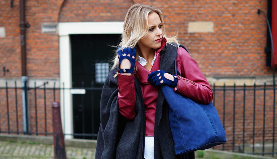 Bag-at-You---Fashion-blog---Big-scarve---Laimbock-blue-shopper-and-gloves-3
