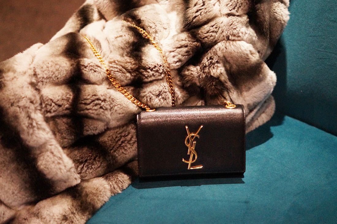 Bag-at-You---Fashion-blog---Fashion-and-Beauty-Affair---YSL-black-bag