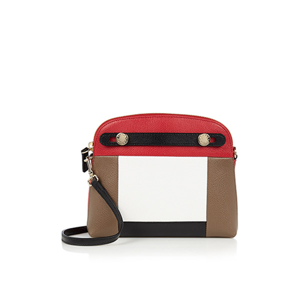 Bag-at-You---Fashion-blog---Furla-Piper-Bag-Red
