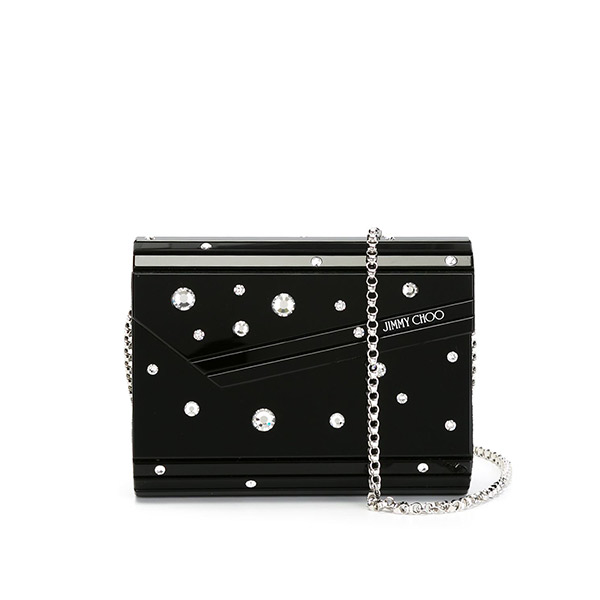 Bag-at-You---Fashion-blog---Jimmy-Choo-Candy-Clutch