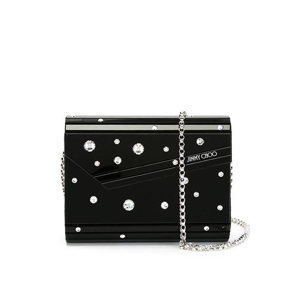 Bag-at-You---Fashion-blog---Jimmy-Choo-Candy-Clutch