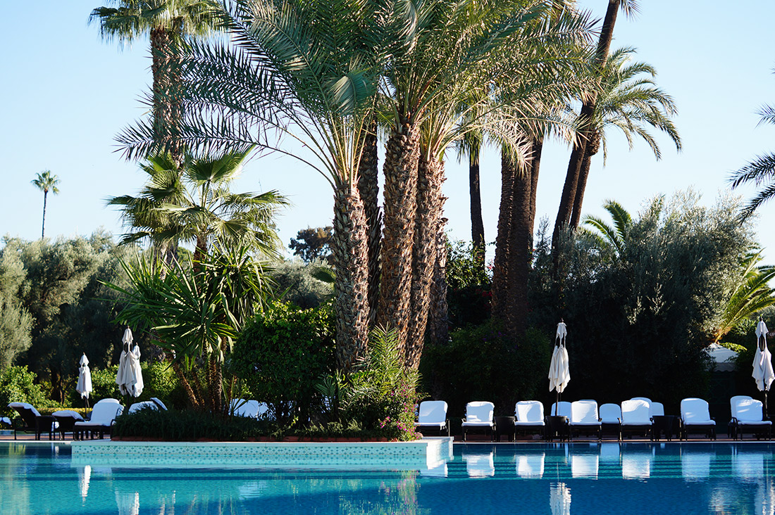 Bag-at-You---Fashion-blog---La-Mamounia-Hotel-Marrakesh---Pool