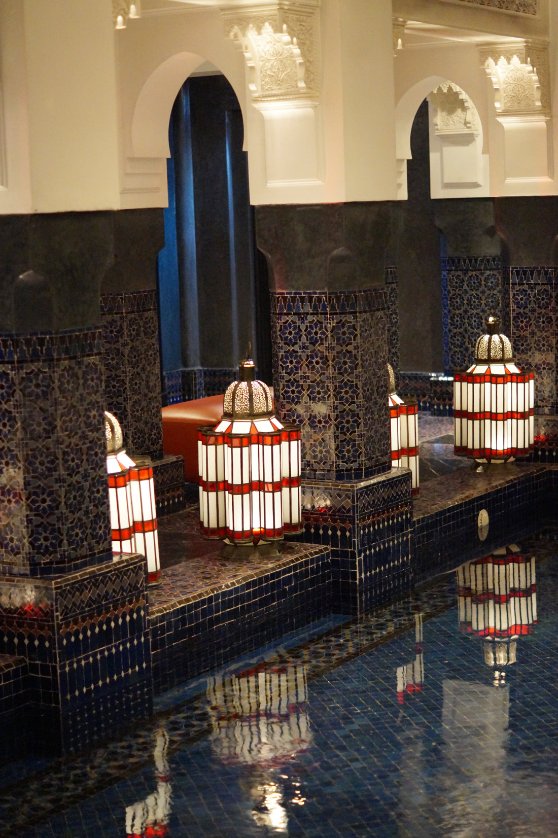 Bag-at-You---Fashion-blog---La-Mamounia-Marrakesh---Spa