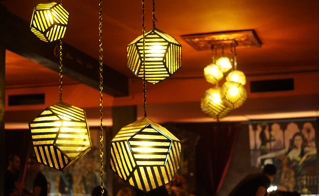 Bag-at-You---Fashion-blog---Marrakesh---Le-Comptoir-Darna---Lamps