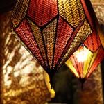 Le Comptoir Darna – Marrakesh