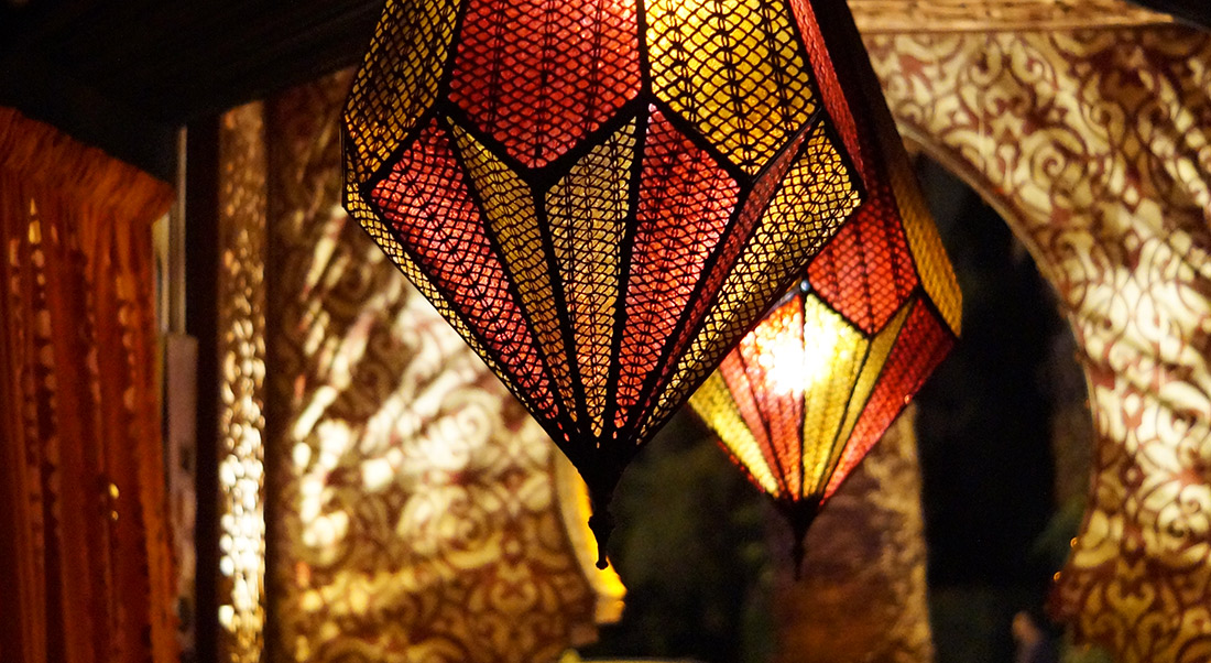 Bag-at-You---Fashion-blog---Marrakesh---Le-Comptoir-Darna---Moroccan-Lamps