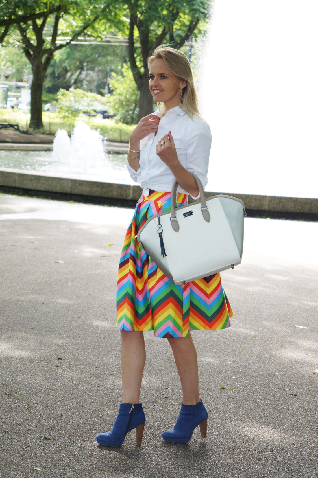 Bag-at-You---Fashion-blog---Paul's-Boutique-bag