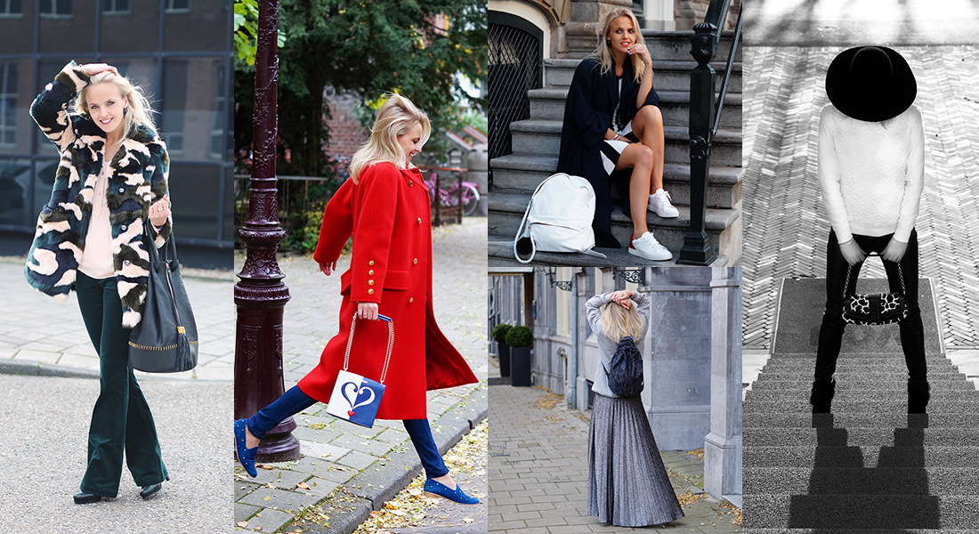 Bag-at-You---Fashion-blog---The-best-looks-of-2015