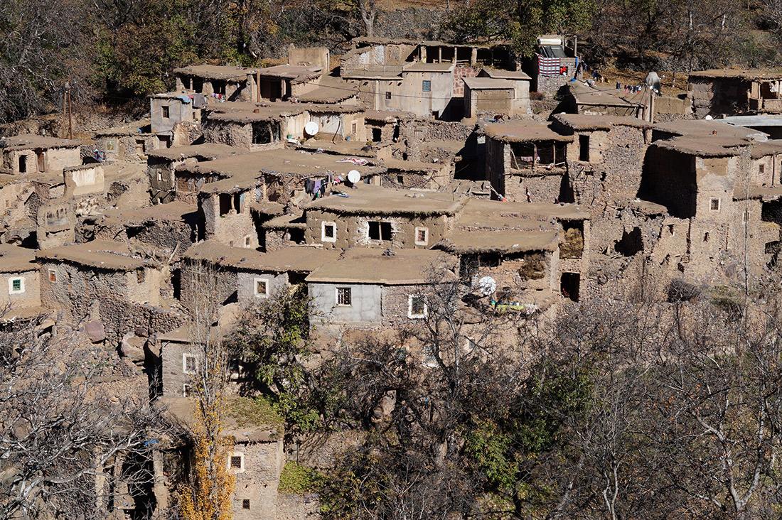 Bag-at-You---Fashion-blog---Tour-Marrakesh---Berber-village-Morocco