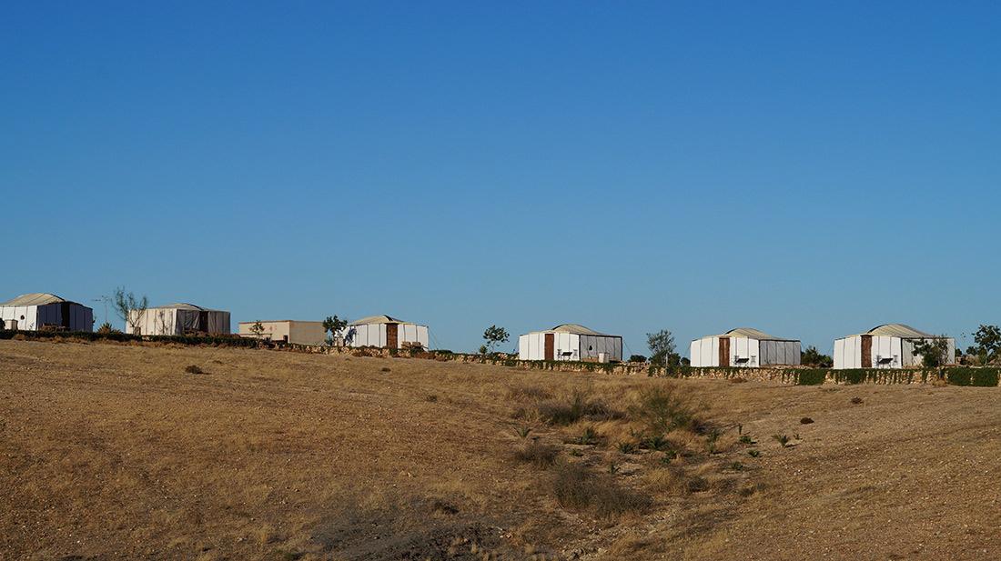 Bag-at-You---Fashion-blog---Tour-Marrakesh-Desert---Luxury-Camp