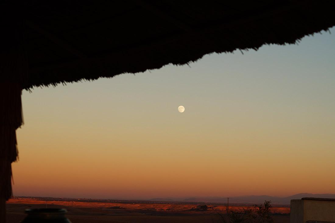 Bag-at-You---Fashion-blog---Tour-Marrakesh-Desert---Moon