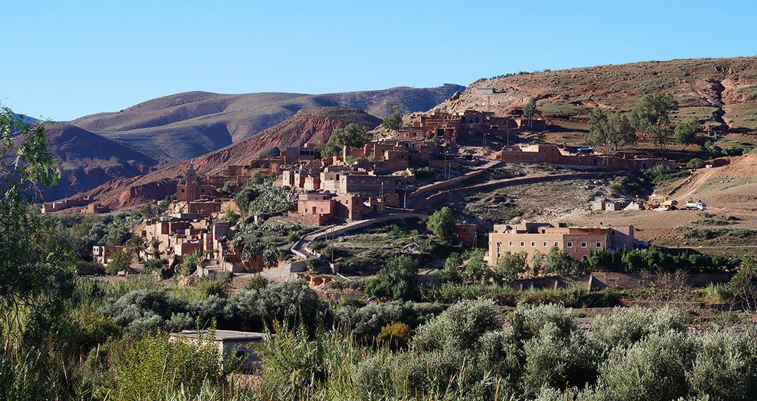 Bag-at-You---Fashion-blog---Tour-Marrakesh---High-Atlas-Morocco
