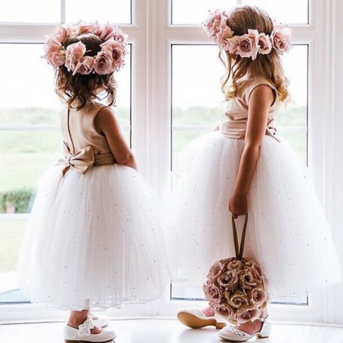 Bag at You - Fashion blog - Wedding inspiration