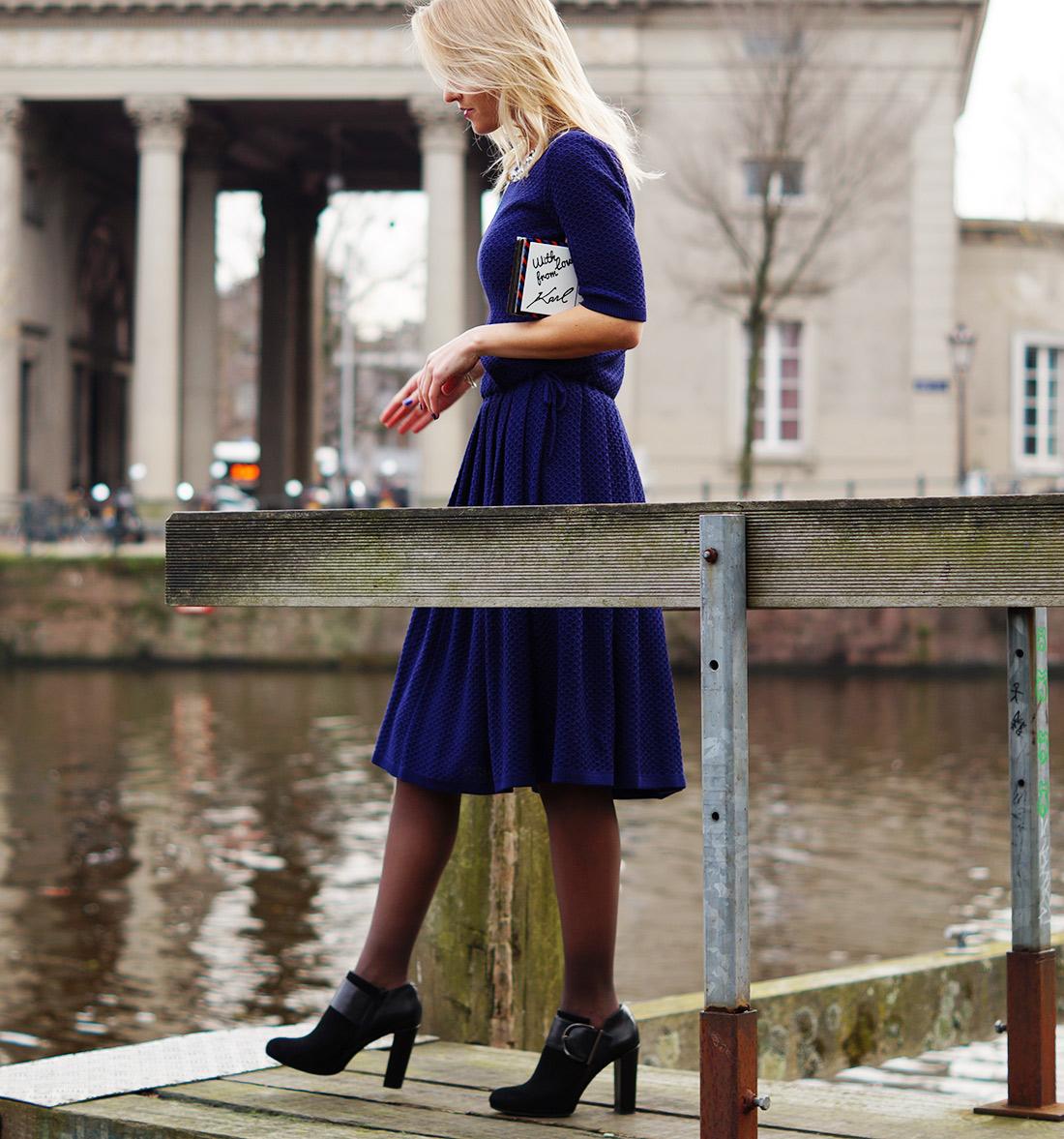 Bag-at-you---Fashion-blog---Karl-Lagerfeld-bag---Zein-Knitwear---Crystal-dress---party