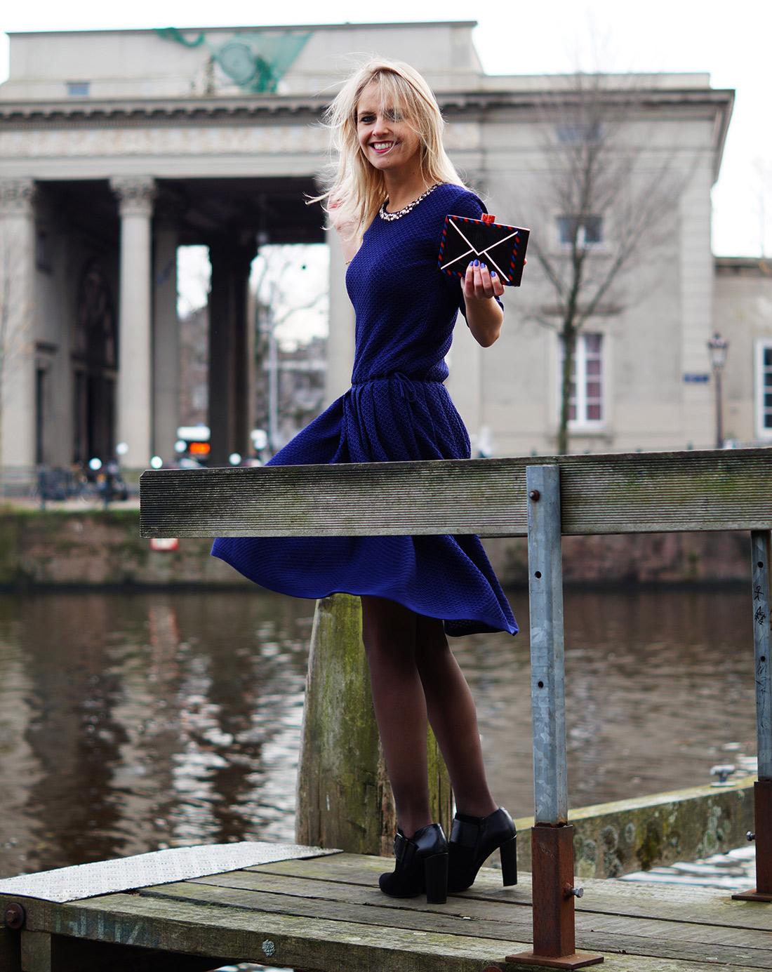 Bag-at-you---Fashion-blog---Karl-Lagerfeld-bag---ZEIN-Knitwear