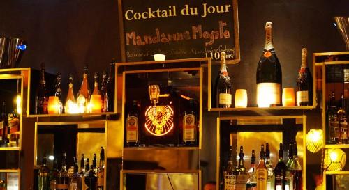 Bag-at-you---Fashion-blog---Marrakesh---Bar---Le-Comptoir-Darna