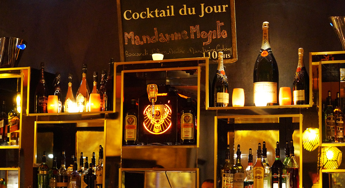Bag-at-you---Fashion-blog---Marrakesh---Bar---Le-Comptoir-Darna
