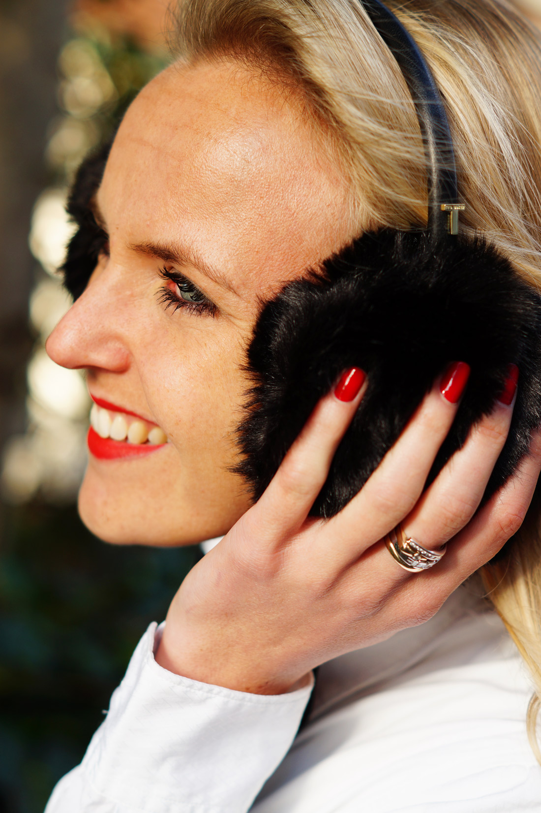 Bag-at-you---Fashion-blog---Ted-Baker-Earmuffs
