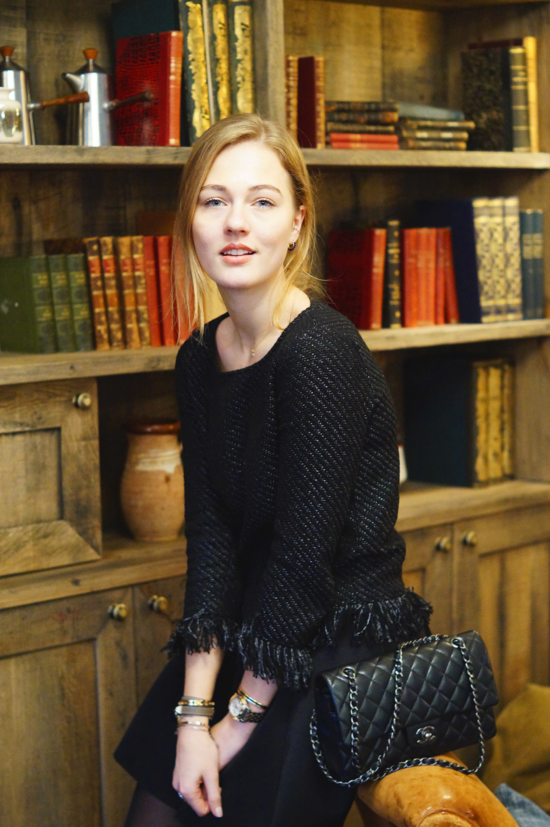 Bag-at-you---Fashion-blog---The-bag-of-Floortjeloves---Chanel-bag---The-Hoxton-Amsterdam