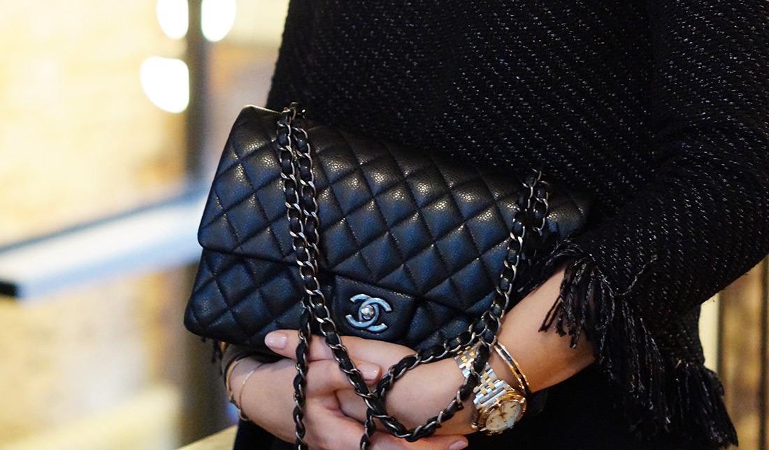 Bag-at-you---Fashion-blog---The-bag-of-Floortjeloves---Chanel-classic-black