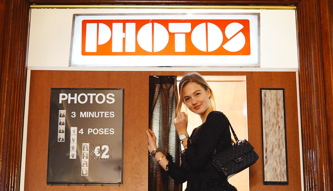 Bag-at-you---Fashion-blog---The-bag-of-Floortjeloves---Chanel