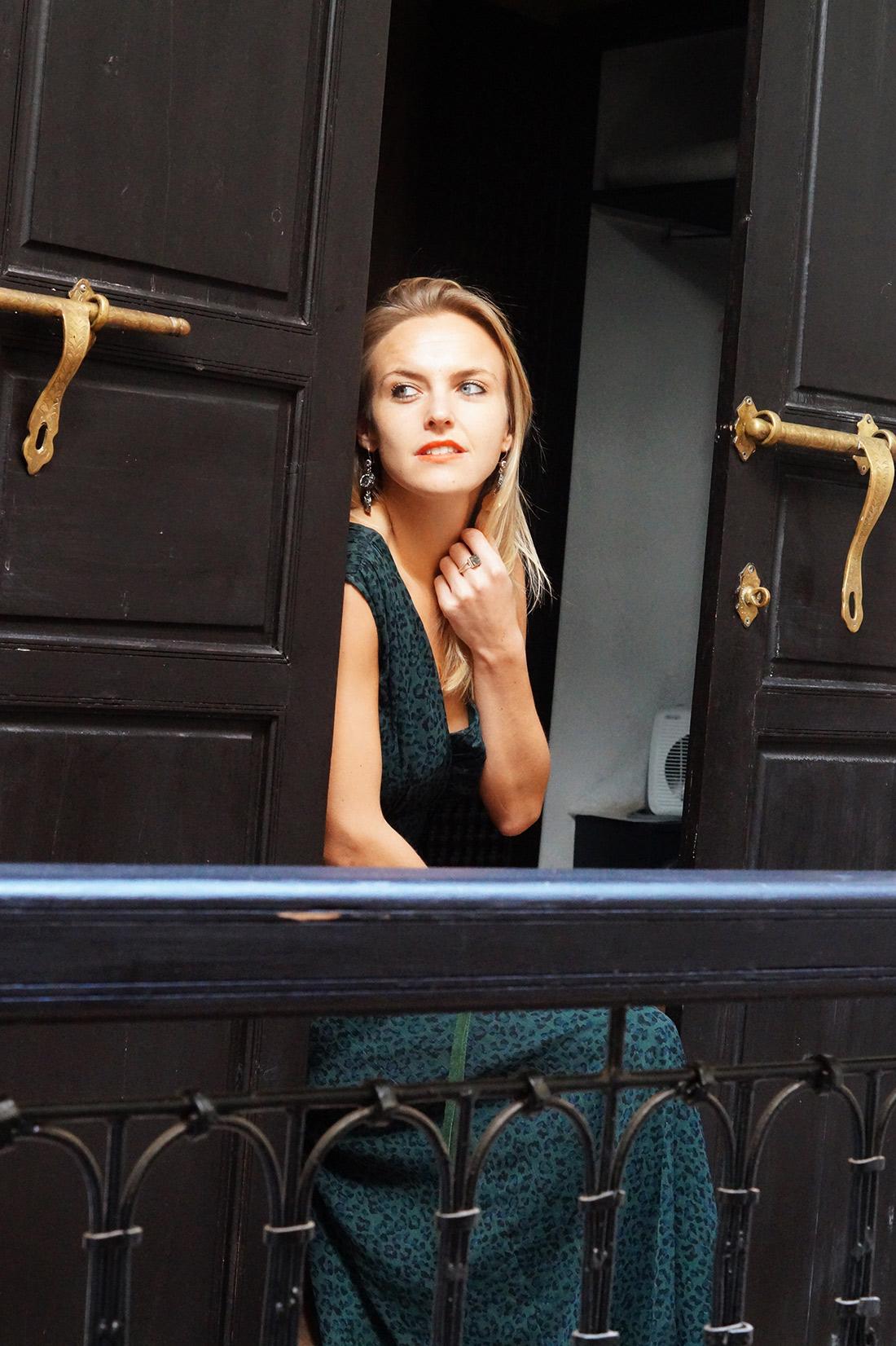 Bag-at-you---Fashion-blog---WE-dress---Ana-Dyla-Jewelry---Riad-Tawargit