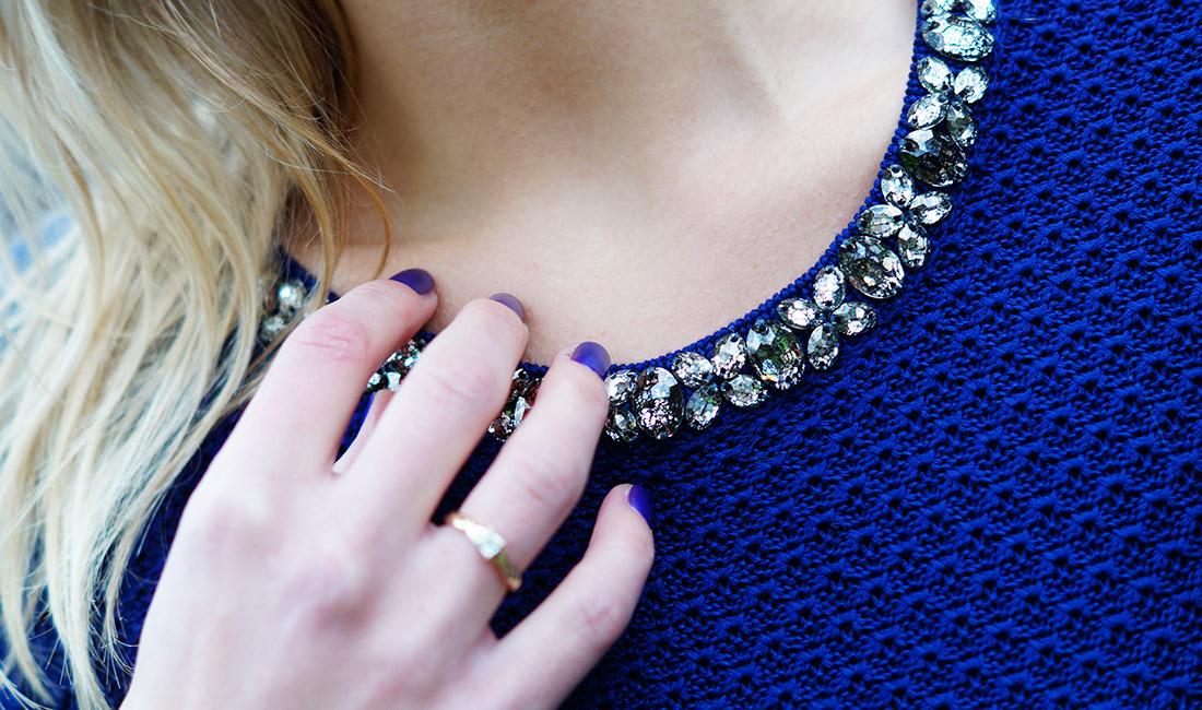 Bag-at-you---Fashion-blog---Zein-Knitwear---Swarovski-Crystal-dress
