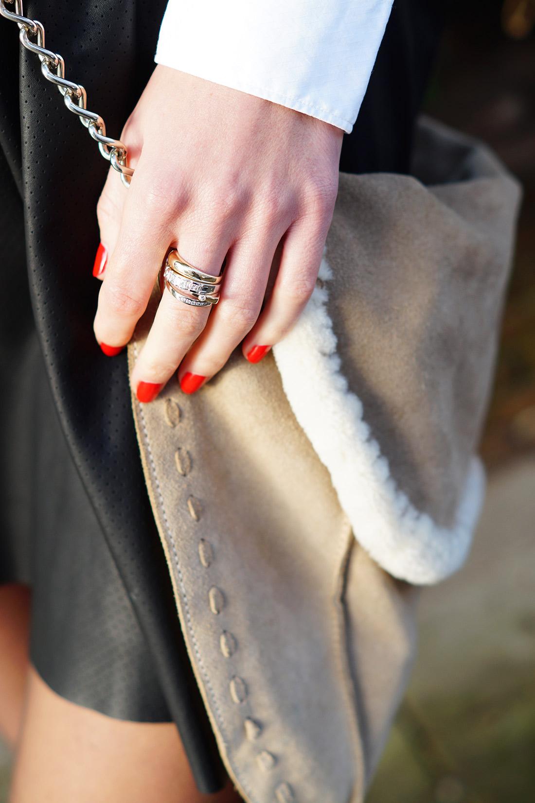 Bag-at-you---Fashion-blog---messenger-bag