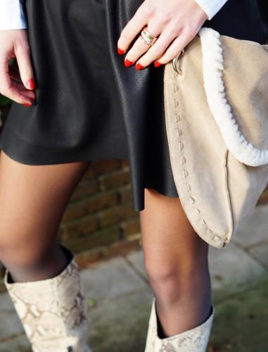 Bag-at-you---Fashion-blog---the-messenger-bag