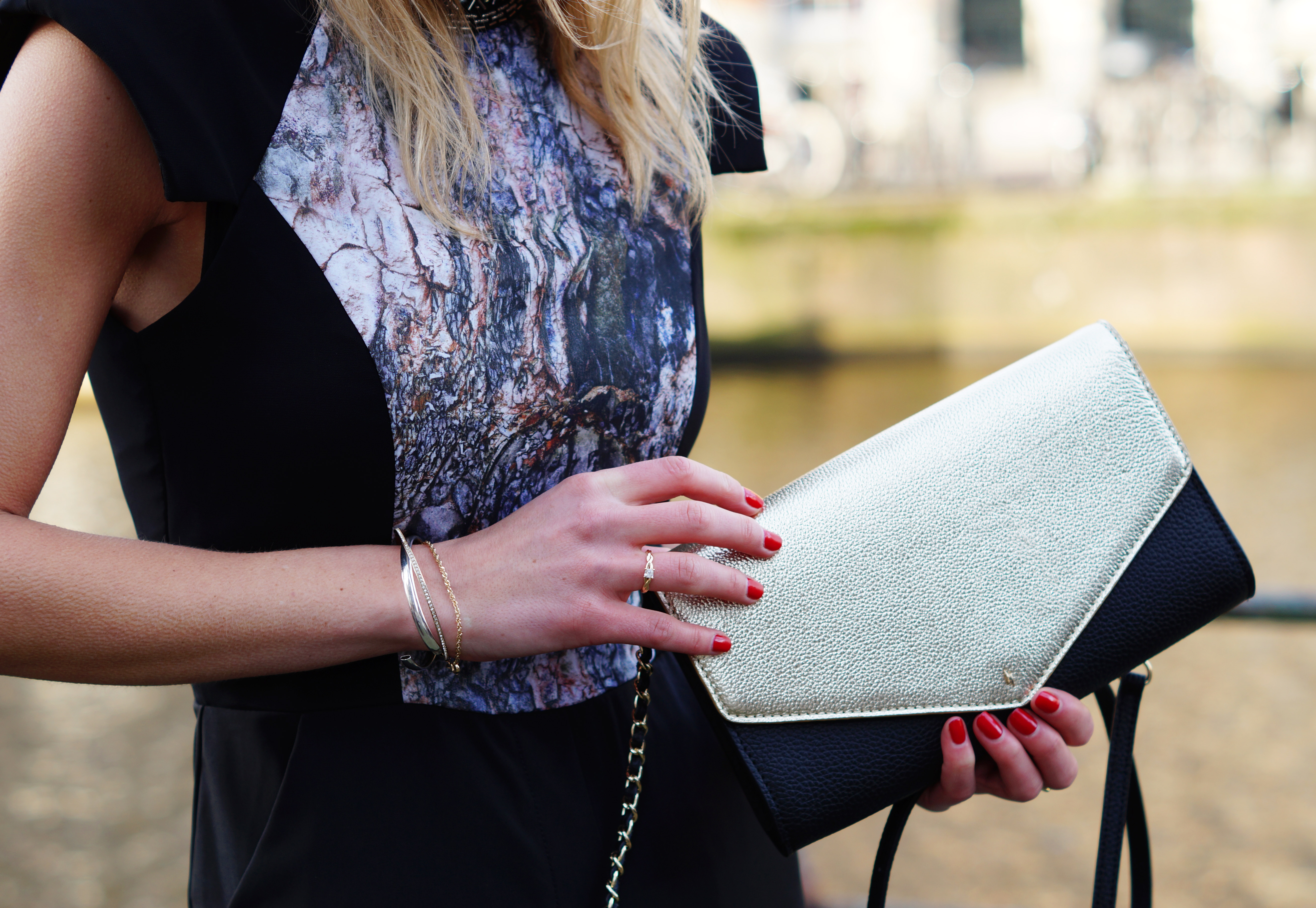 Bag-at-you---fashion-blog---New-Years-Eve---Clutch