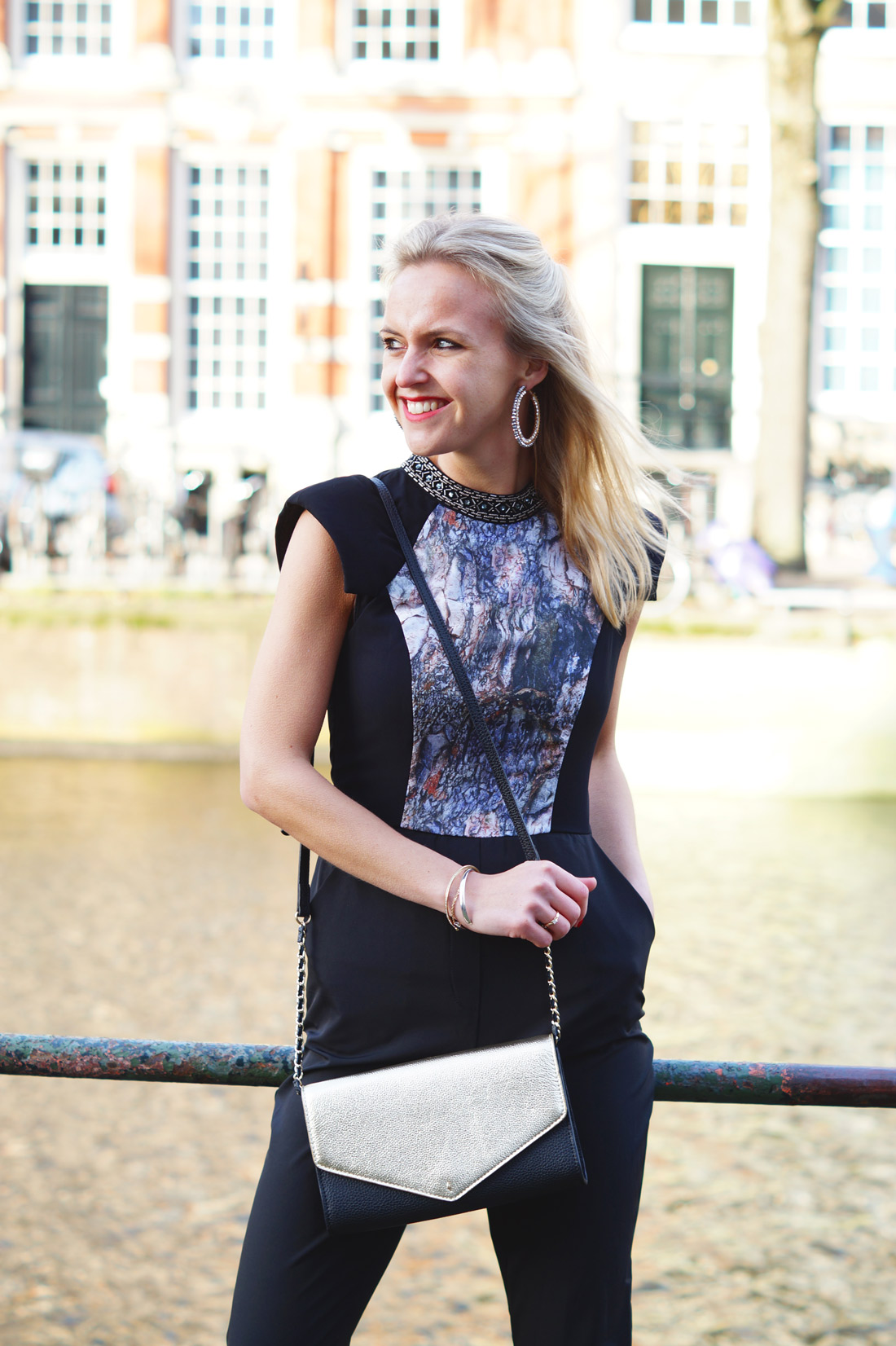 Bag-at-you---fashion-blog---What-to-wear-with-New-Year