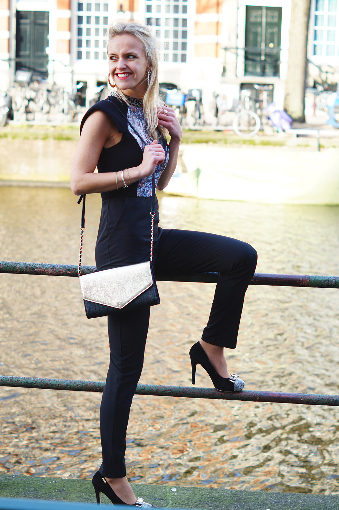 Bag-at-you---fashion-blog---What-to-wear-with-New-Years-Eve