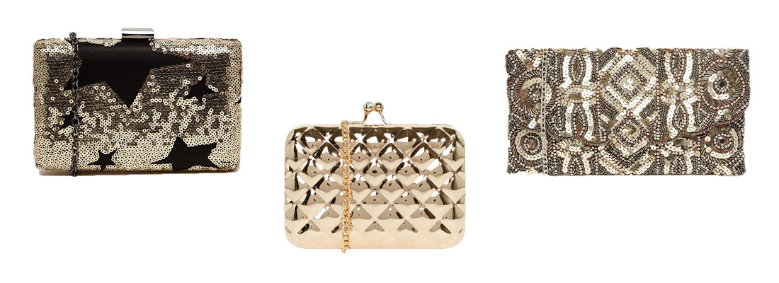 Bag-at-you---fashion-blog---the-perfect-holiday-bag---golden-clutch
