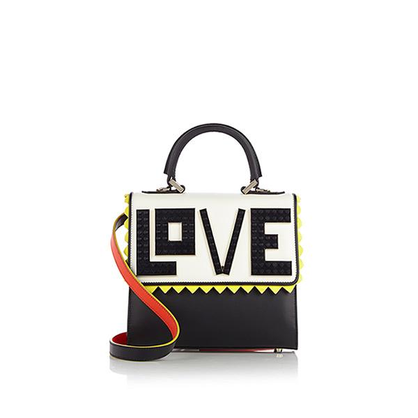 Bag-at-You---Fashion-Blog---LES-PETITS-JOUEURS-mini-handbag