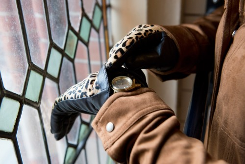 Bag-at-You---Fashion-Blog---Laimbock---Leopard-gloves-and-watch
