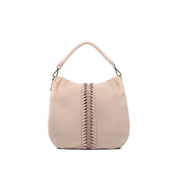 Bag-at-You---Fashion-Blog---Liebeskind-Berlin-Shoulder-Bag