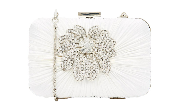 Bag-at-You---Fashion-blog---ASOS---Wedding-bag-for-bride