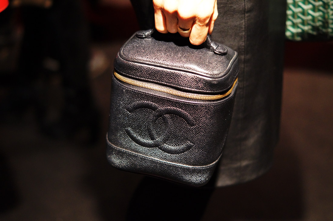 Bag-at-You---Fashion-blog---Chanel---Best-bags-of-Fashion-Week