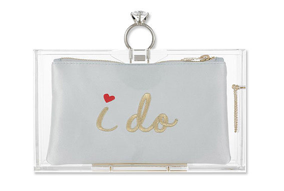 Bag-at-You---Fashion-blog---Charlotte-Olympia---Wedding-bag-for-bride