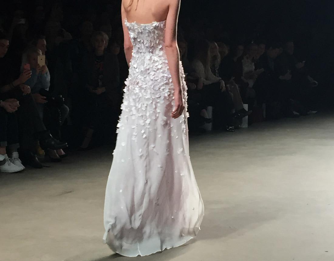 Bag-at-You---Fashion-blog---Claes-Iversen-White-dress--Fall-Winter-2017