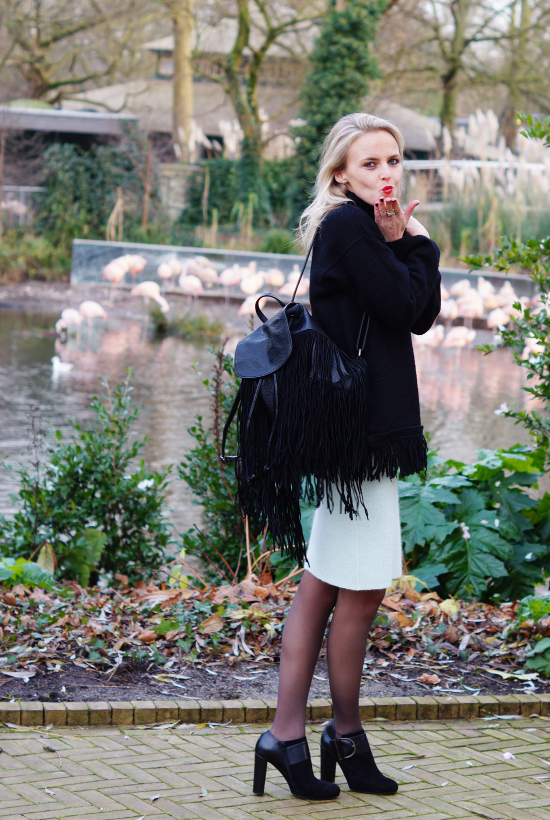 Bag-at-You---Fashion-blog---Cozy-wear-and-backpack---Pepe-Jeans