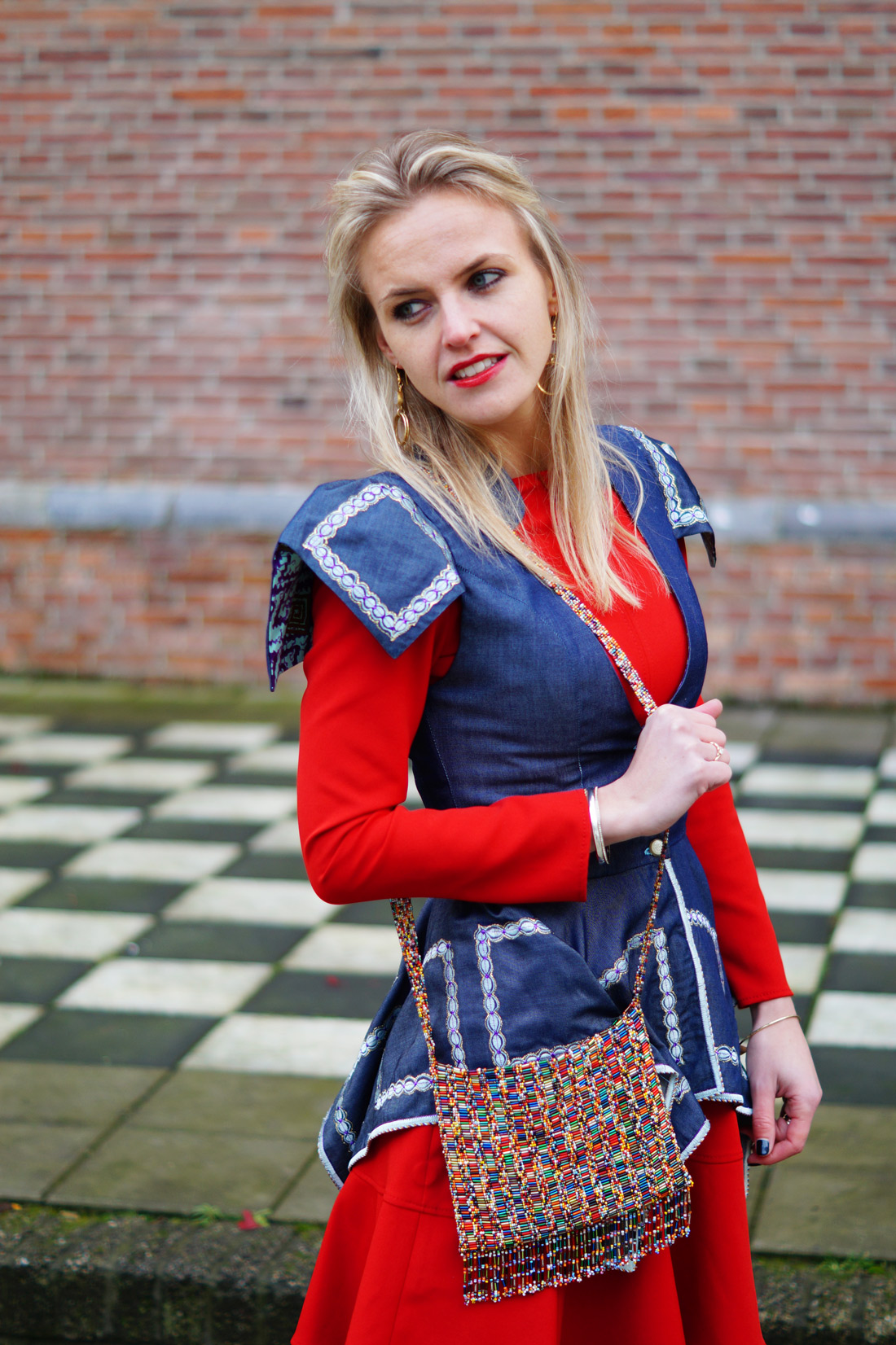 Bag-at-You---Fashion-blog---Dutch-blogger