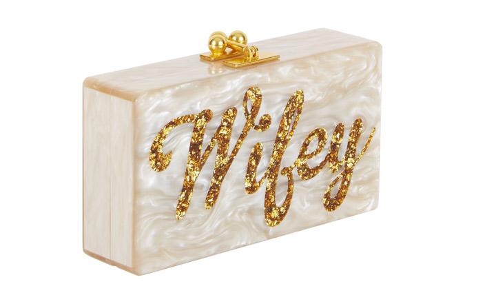 Bag-at-You---Fashion-blog---Edie-Parker---Wedding-bag-for-bride