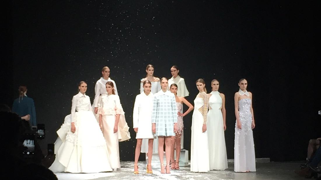 Bag-at-You---Fashion-blog---FashionWeek-Amsterdam-Report