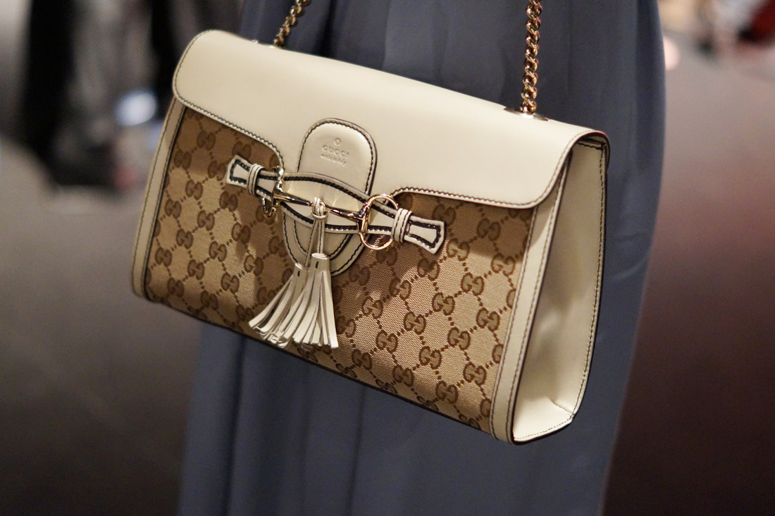Bag-at-You---Fashion-blog---Gucci---Best-bags-of-Fashion-Week