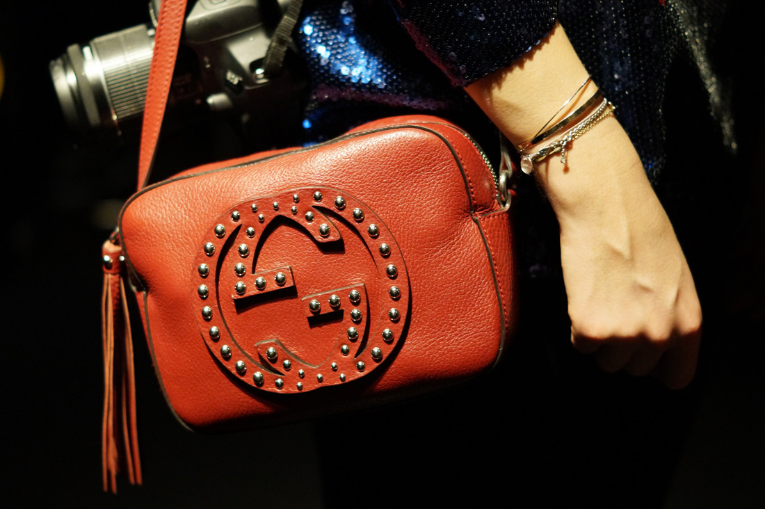 Bag-at-You---Fashion-blog---Gucci-shoulder-bag---Best-bags-of-Fashion-Week